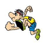 Rajec marathon