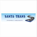 SANTA-TRANS.SK, s.r.o
